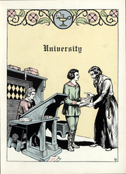 Page 12, 1924 Edition, University of Alabama - Corolla Yearbook (Tuscaloosa, AL) online yearbook collection