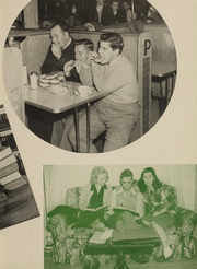 Page 10, 1947 Edition, University of Alabama - Corolla Yearbook (Tuscaloosa, AL) online yearbook collection