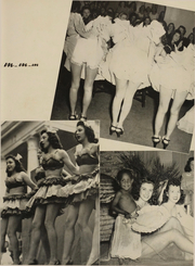 Page 14, 1947 Edition, University of Alabama - Corolla Yearbook (Tuscaloosa, AL) online yearbook collection
