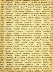 Page 3, 1947 Edition, University of Alabama - Corolla Yearbook (Tuscaloosa, AL) online yearbook collection