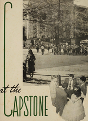 Page 4, 1947 Edition, University of Alabama - Corolla Yearbook (Tuscaloosa, AL) online yearbook collection