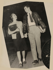Page 7, 1947 Edition, University of Alabama - Corolla Yearbook (Tuscaloosa, AL) online yearbook collection