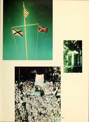 Page 11, 1968 Edition, University of Alabama - Corolla Yearbook (Tuscaloosa, AL) online yearbook collection