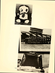 Page 12, 1968 Edition, University of Alabama - Corolla Yearbook (Tuscaloosa, AL) online yearbook collection