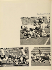Page 199, 1970 Edition, University of Alabama - Corolla Yearbook (Tuscaloosa, AL) online yearbook collection