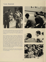 Page 201, 1970 Edition, University of Alabama - Corolla Yearbook (Tuscaloosa, AL) online yearbook collection