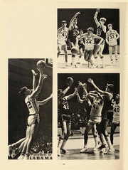 Page 203, 1970 Edition, University of Alabama - Corolla Yearbook (Tuscaloosa, AL) online yearbook collection