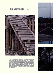 Page 16, 1972 Edition, University of Alabama - Corolla Yearbook (Tuscaloosa, AL) online yearbook collection
