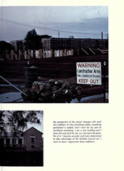 Page 17, 1972 Edition, University of Alabama - Corolla Yearbook (Tuscaloosa, AL) online yearbook collection