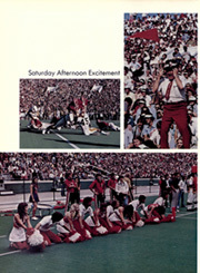Page 16, 1976 Edition, University of Alabama - Corolla Yearbook (Tuscaloosa, AL) online yearbook collection
