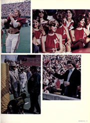 Page 17, 1976 Edition, University of Alabama - Corolla Yearbook (Tuscaloosa, AL) online yearbook collection