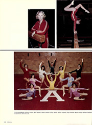 Page 212, 1976 Edition, University of Alabama - Corolla Yearbook (Tuscaloosa, AL) online yearbook collection