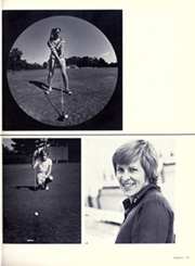 Page 215, 1976 Edition, University of Alabama - Corolla Yearbook (Tuscaloosa, AL) online yearbook collection