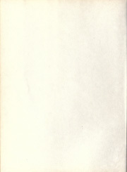 Page 4, 1976 Edition, University of Alabama - Corolla Yearbook (Tuscaloosa, AL) online yearbook collection