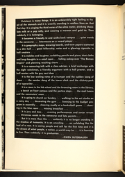 Page 8, 1955 Edition, Kutztown University - Keystonia Yearbook (Kutztown, PA) online yearbook collection