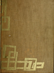 1965 Edition, Kutztown University - Keystonia Yearbook (Kutztown, PA)