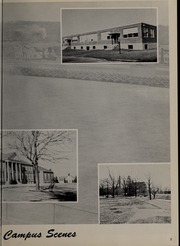 Page 7, 1961 Edition, Somerset High School - Raider / Memoirs Yearbook (Somerset, MA) online yearbook collection