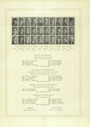 Page 17, 1927 Edition, Lincoln High School - Links Yearbook (Lincoln, NE) online yearbook collection