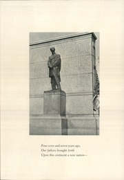 Page 14, 1936 Edition, Lincoln High School - Links Yearbook (Lincoln, NE) online yearbook collection