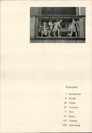 Page 9, 1936 Edition, Lincoln High School - Links Yearbook (Lincoln, NE) online yearbook collection