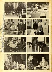 Page 2, 1954 Edition, Lincoln High School - Links Yearbook (Lincoln, NE) online yearbook collection