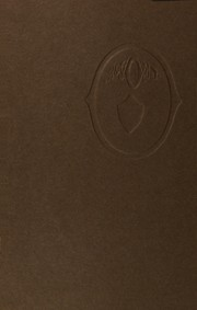 Page 6, 1923 Edition, Central High School - O Book Yearbook (Omaha, NE) online yearbook collection