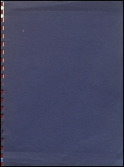 Page 3, 1951 Edition, Central High School - O Book Yearbook (Omaha, NE) online yearbook collection