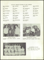 Page 11, 1958 Edition, Central High School - O Book Yearbook (Omaha, NE) online yearbook collection