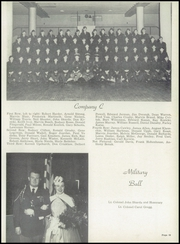 Page 63, 1952 Edition, South High School - Southite Yearbook (Omaha, NE) online yearbook collection