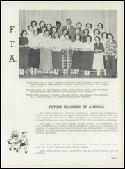 Page 77, 1952 Edition, South High School - Southite Yearbook (Omaha, NE) online yearbook collection