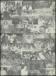 Page 89, 1952 Edition, South High School - Southite Yearbook (Omaha, NE) online yearbook collection