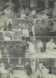 Page 16, 1953 Edition, South High School - Southite Yearbook (Omaha, NE) online yearbook collection