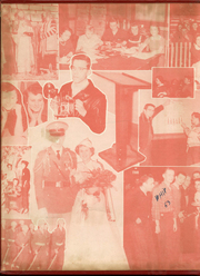 Page 2, 1953 Edition, South High School - Southite Yearbook (Omaha, NE) online yearbook collection