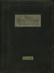 1926 Edition, Blair High School - Tattler Yearbook (Blair, NE)