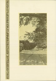 Page 16, 1927 Edition, Blair High School - Tattler Yearbook (Blair, NE) online yearbook collection