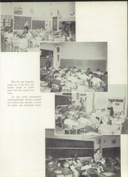 Page 11, 1957 Edition, Blair High School - Tattler Yearbook (Blair, NE) online yearbook collection