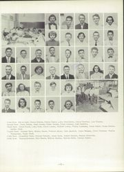 Page 15, 1957 Edition, Blair High School - Tattler Yearbook (Blair, NE) online yearbook collection