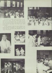 Page 17, 1957 Edition, Blair High School - Tattler Yearbook (Blair, NE) online yearbook collection
