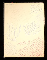 Page 2, 1959 Edition, Blair High School - Tattler Yearbook (Blair, NE) online yearbook collection
