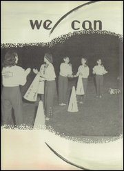 Page 12, 1952 Edition, Scottsbluff High School - Bluff Yearbook (Scottsbluff, NE) online yearbook collection