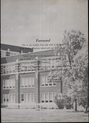 Page 15, 1958 Edition, Scottsbluff High School - Bluff Yearbook (Scottsbluff, NE) online yearbook collection