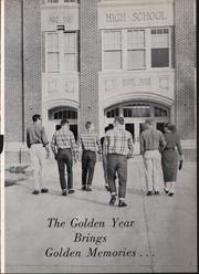 Page 5, 1958 Edition, Scottsbluff High School - Bluff Yearbook (Scottsbluff, NE) online yearbook collection