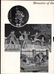 Page 6, 1958 Edition, Scottsbluff High School - Bluff Yearbook (Scottsbluff, NE) online yearbook collection