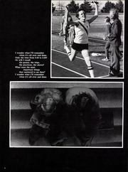 Page 10, 1975 Edition, Hastings High School - Tiger Yearbook (Hastings, NE) online yearbook collection