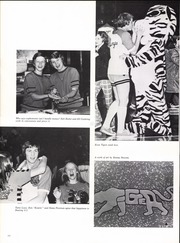 Page 14, 1975 Edition, Hastings High School - Tiger Yearbook (Hastings, NE) online yearbook collection