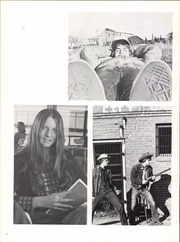 Page 8, 1975 Edition, Hastings High School - Tiger Yearbook (Hastings, NE) online yearbook collection