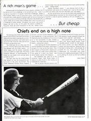 Page 11, 1986 Edition, Hastings High School - Tiger Yearbook (Hastings, NE) online yearbook collection