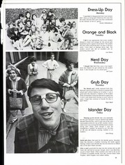 Page 15, 1986 Edition, Hastings High School - Tiger Yearbook (Hastings, NE) online yearbook collection