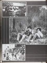 Page 2, 1986 Edition, Hastings High School - Tiger Yearbook (Hastings, NE) online yearbook collection