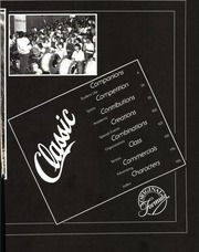Page 3, 1986 Edition, Hastings High School - Tiger Yearbook (Hastings, NE) online yearbook collection